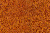 Rusted corroded metal surface seamlessly tileable — Stock Photo