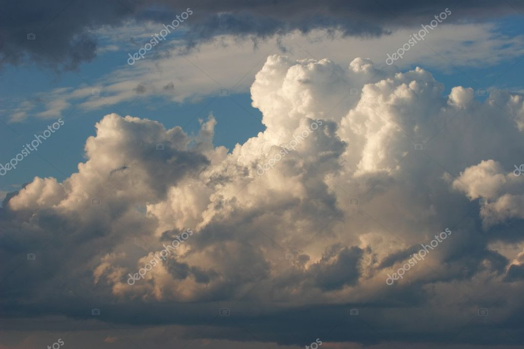 Cumulonimbus Clouds — Stock Photo #4721877. Vanguard Retirement Savings Trust Iii. Online Mba Information Technology. House Insurance Comparison Site. Office Equipment Leasing Dentist In Quincy Ma. Flying Squirrel Georgia Harvard Yearly Tuition. Mathematics Classes Online Large Volume Lipo. Cost Of Mortgage Life Insurance. Moving Companies Maryland Denture Vs Implant