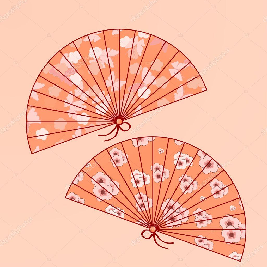 http://static5.depositphotos.com/1003673/393/v/950/depositphotos_3932691-Two-traditional-japanese-fans.jpg