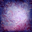 Royalty-Free Stock Imagen vectorial: Vector seamless spring floral pattern