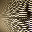 Metal mesh — Stock Photo #4315113