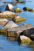 Rocks — Stock Photo