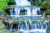Waterfalls — Stock Photo