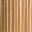 Bamboo mat — Stock Photo #4731901
