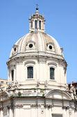 ρώμη, ιταλία — Φωτογραφία Αρχείου