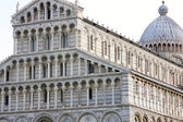 Duomo Cathedral in Pisa, Italy — Stock Photo