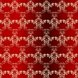 Ornamental background — Stock Photo #5195222
