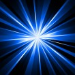 Laser beams background — Stock Photo #5195321