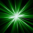 Laser beams background — Stock Photo #5195336
