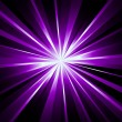 Laser beams background — Stock Photo #5195340