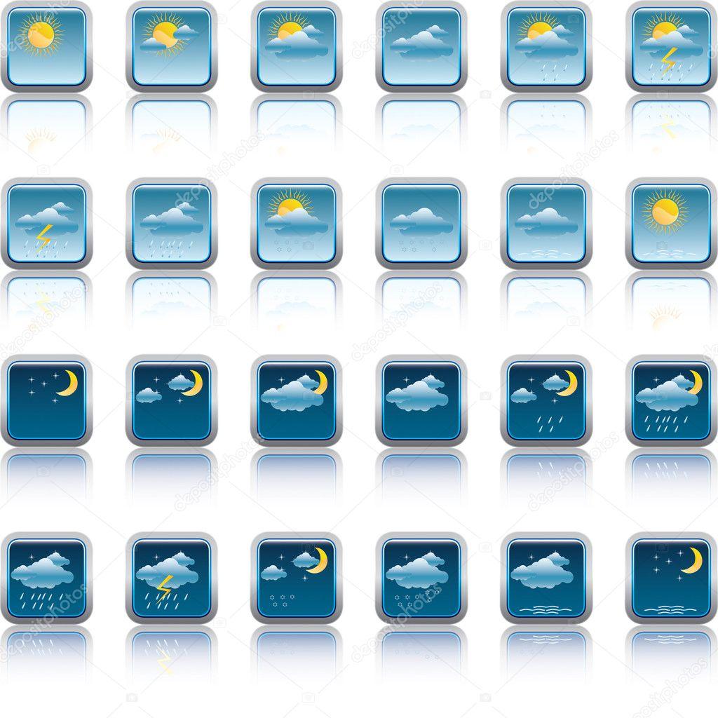 Hathaway Dec 31 2012 21 53 29: Weather Forecast (Dec 31 2012 21:53:29)