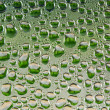Stock Photo: Waterdrops