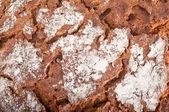 Wholegrain Bread — Stock Photo