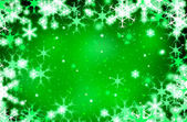 Christmas background textured — Stock Photo