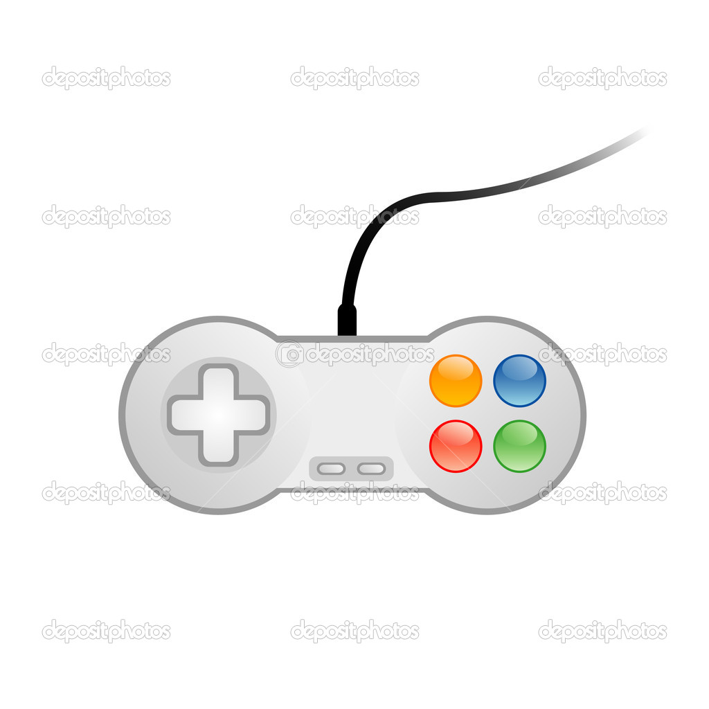 depositphotos_4525523-Joystick.jpg