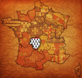 Limousin — Photo