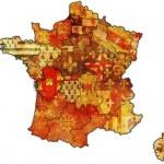 Poitou-Charentes — Stock Photo #5166472