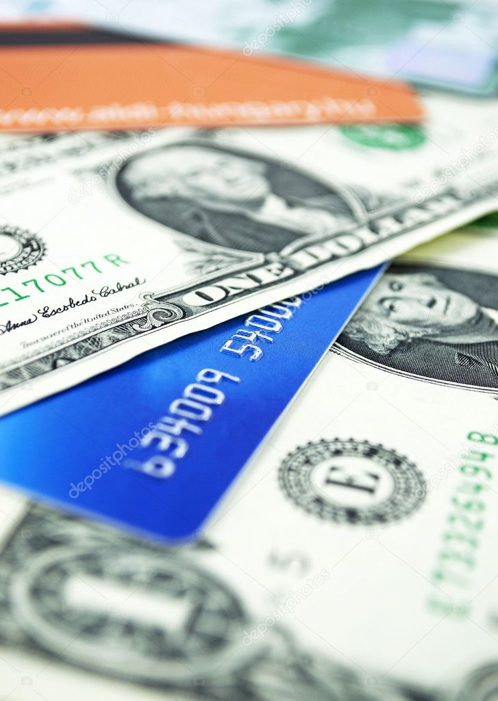 Fort lauderdale payday loans
