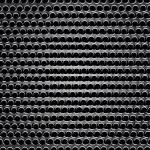 Seamless vector background — Stock Vector