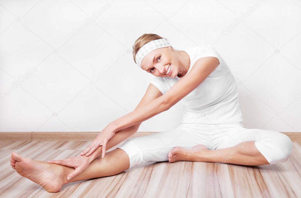 Подагра  лечение диета физупражнения
