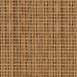 Royalty-Free Stock Photo: Texture woven mat