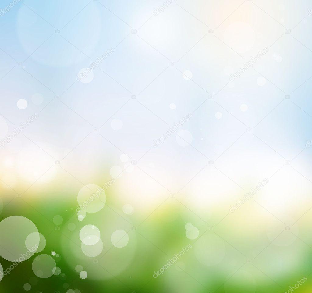 Shelf Backgrounds For Iphone 5 Sfondi Hd Iphone 5 Retina