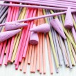 Incense sticks - Photo