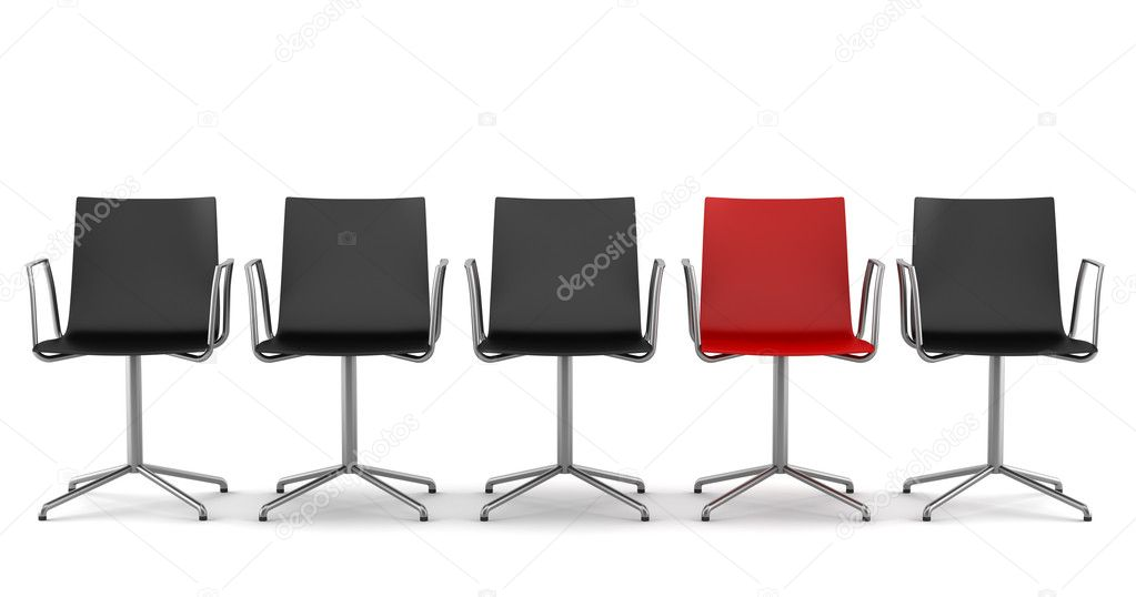 ett office chair with Stock Photo Red Office Chair Among Black on Estilos De Decoracion Mediterraneo besides Ett2732 Str Vuv K besides Home Office as well No Thursday S Out How About Never Is Never Good For You New Yorker Cartoon Posters i8534483 as well Stock Photo Office Chair With Armrests Green.