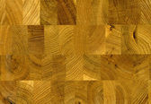 High resolution image of wood texture — Stockfoto
