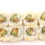 Sushi — Stock Photo #4327205
