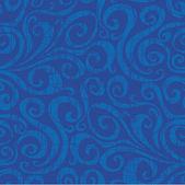 Seamless swirls pattern — Stock Vector