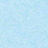 Seamless sew pattern — Stock Vector