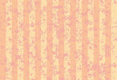 Seamless rusty pattern — Stockvektor