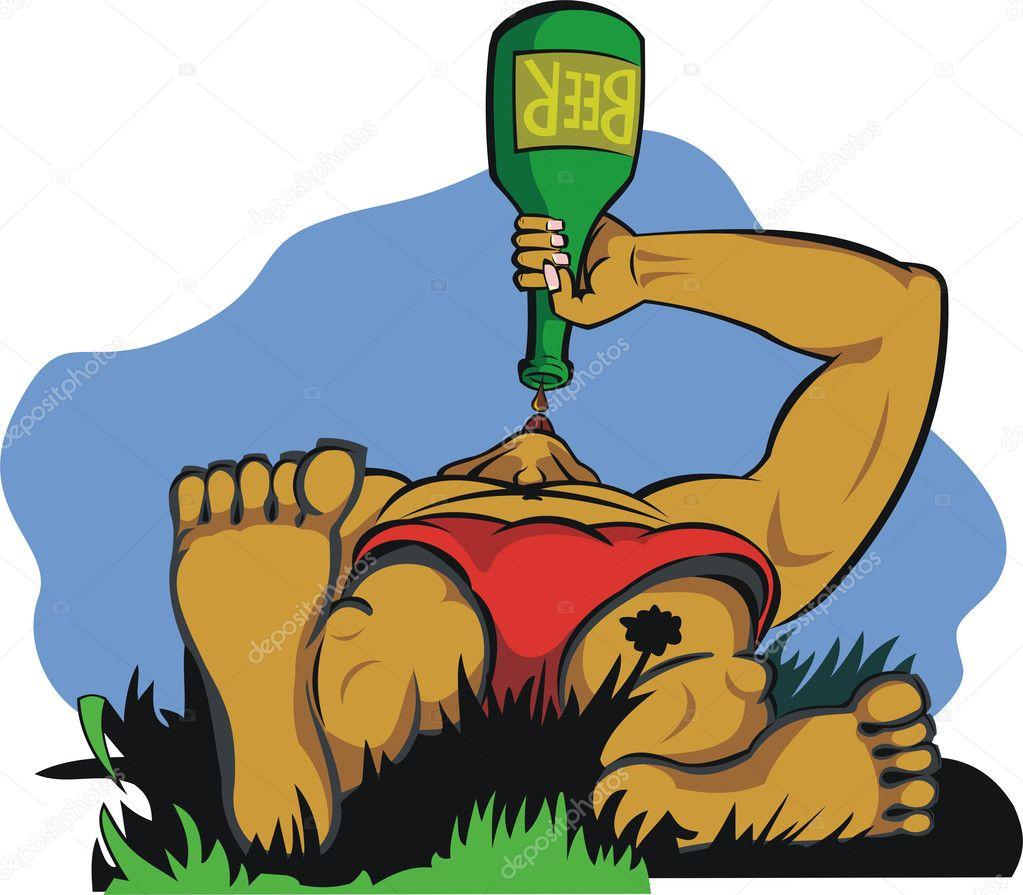 Приколы про dhtl алкоголизм