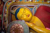 Anuradhapura — Stock Photo