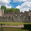 Royalty-Free Stock Photo: Tower of London