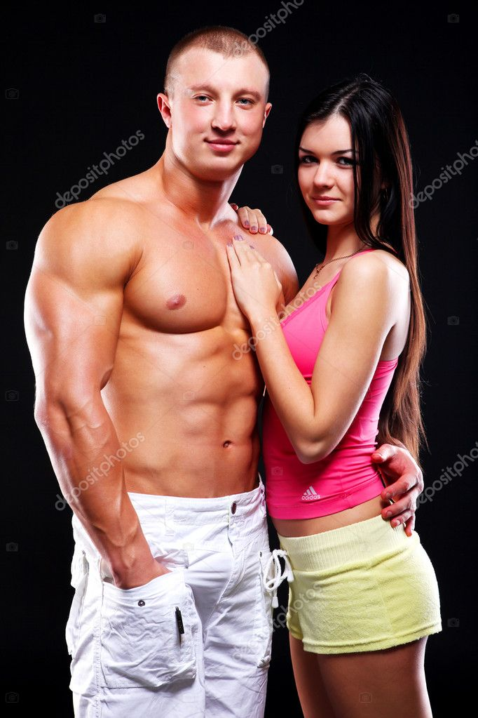 порно фото мужики ебут молоденьких