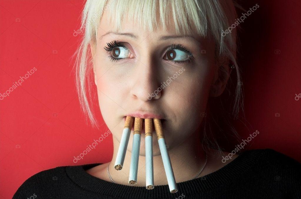 Как бросить курить аллена карра читать книгу онлайн