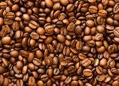 Fundo de café — Foto Stock