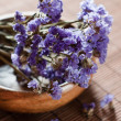 Aromatherapy — Stock Photo #5225883