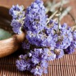 Aromatherapy — Stock Photo #5226044