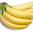 Bananas — Stock Photo #4141760