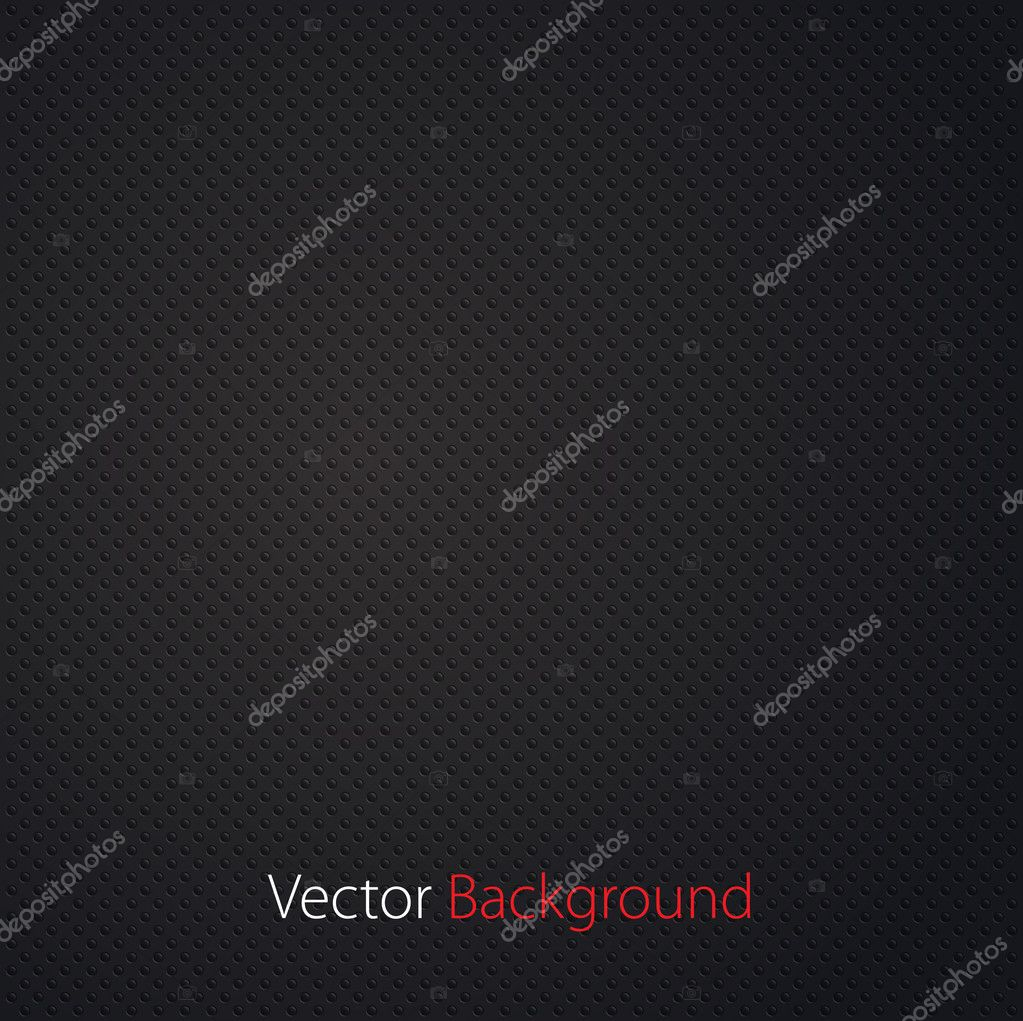 Metal background. Vector illustration.  Image vectorielle #4769821