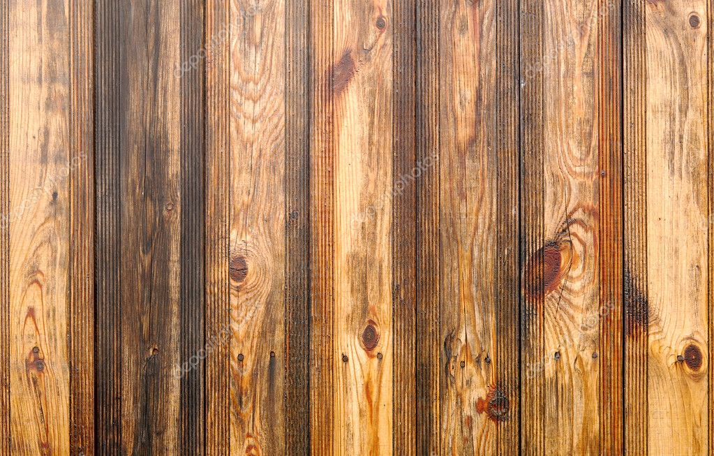 Wooden surface great as a background — Stock Photo #4137887
