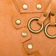 Leather — Stock Photo #4978018