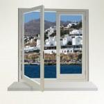 Agios Nikolaos — Stock Photo #4688083