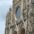 Royalty-Free Stock Photo: The Duomo of Siena