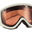 Ski Goggles — Stock Photo #4854615