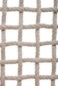 String — Stock Photo