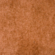 Texture of carpet — Stock Photo #4552976